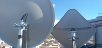 Multi Satellite